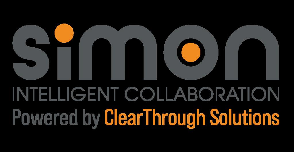 Simon Clearthroughsolutions Logo Final New
